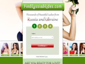 Find Russia Brides Dating Post Thumbnail